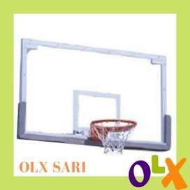 Papan Pantul Basket Tbl-20 murag harga promo
