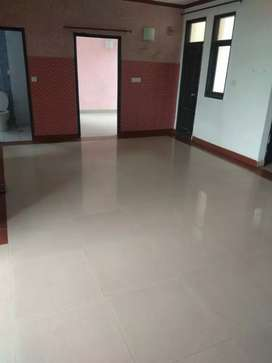 2bhk flat for rent Jaipuria sunrise green VIP road zirakpur t