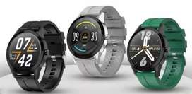 Smart Watch Fire Boltt
