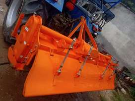 Rotavator for sell