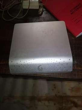 1 TB harddisk 1000