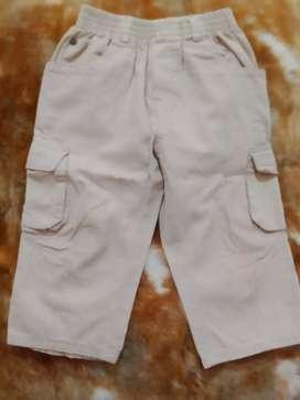 clana jeans anak laki2 merek natawa
