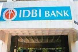 IDBI process urgent job openings- KYC verificationCCE & Backend in NCR