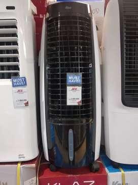 Evaporative Air Cooler 1500CMH bisa Cicilan di Homecredit
