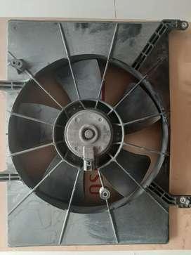 Kipas Radiator Grandmax ORIGINAL