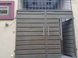 3 marla double story new house for sale guslenbashir colny gujrat
