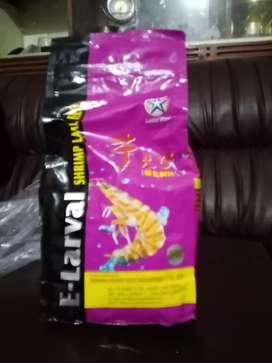 elarvel fish food