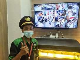 CCTV PALING DICARI SELURUH JATIM BALIII