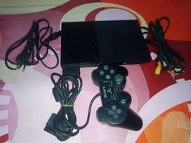 Playstation (ps2)