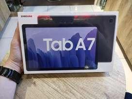 NEW! SAMSUNG GALAXY TAB A7