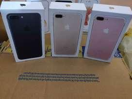 iPhone best deal 101٪ original