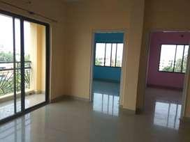 Very beautiful 3BHK on rent in Teghoria Meena Residency at 16K