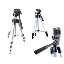 TRIPOD 3110 Tripod HP / Kamera / Action Cam