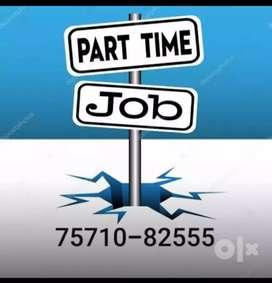 Make money online job