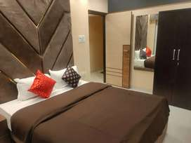 Housekeeping Staff for Apartment Hotel
