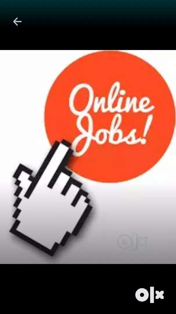 Simple home based job. Data typing 0