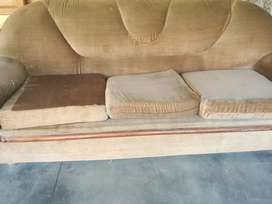 Buy Two Sofa Sets for only 18000 rupees