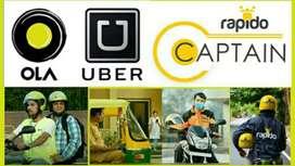 Uber   ola   rapido   attachment