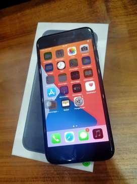 iPhone 7plus 256GB Fulset terawat
