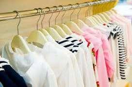 Jasa Laundry Baju, Ambal, Satuan,Kiloan FREE Antar jemput seluruh bpn