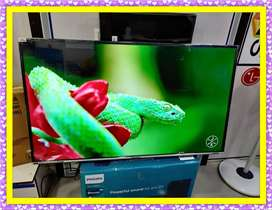 @$offer for hyd and secunderabad 32 Smart led tv for your Home