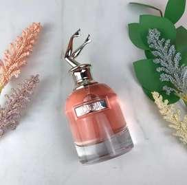 Parfume Jpg Scandal ORI