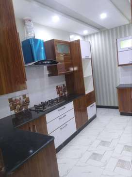 12 Marla Brand New House for Rent G-13