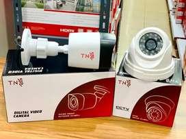 YUK KAK CCTV PROMO PAKET VOUCHER BELANJA