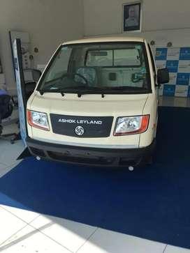 Ashok Leyland dost ka BS-6