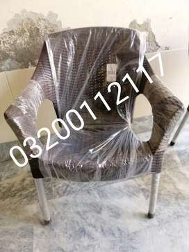 Chairs olastic chairs tables all variety 0310/4783057