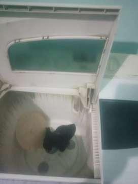 lg washing machine7 kg