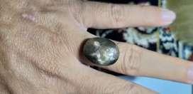 Batu lafadz Muhammad kode 2