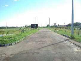 HURRY!ONLY ONE UNIT LEFT,3 MARLA PLOT JUST 6.56LAKH ONWARDS