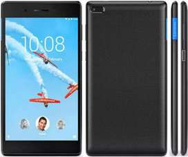 Lenovo tab 7 in 3000 it use for only 3 month purchasebecauseineedmoney