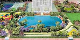 Dosti West County in Balkum, Thane - 2 BHK Flats for Sale
