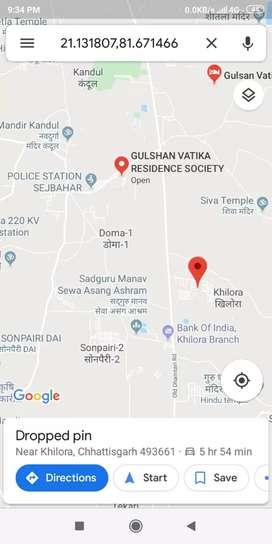 Sejbhahar datrenga road gulshan vatika 2