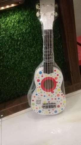 ukulele murah dan baru