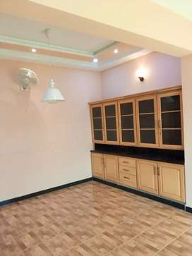 Upper portion for rent in G-13