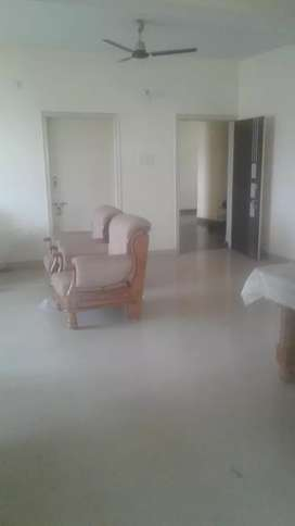 3BHK FLAT ( M.N-821OO941O5) FOR WELL FAMILY