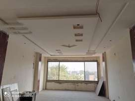 Office flat for sell