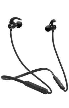 Boat Rockerz 255 - Bluetooth Headphone