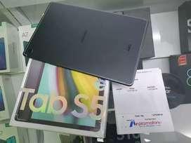 Samsung Tab S5E ( pribadi )