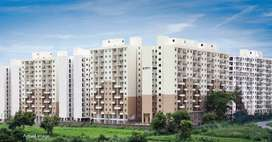 *Prime Location, Good infrastructure, % 1BHK % Flat For Sale.*
