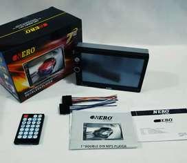 Doubeldin Nero DS - New MP5 Mirrolink [ Dinasti Audio ]
