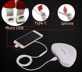 Mobile burgular devices for mobile phone security stand ,showroom