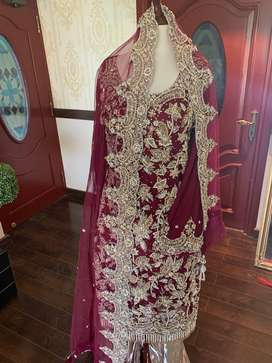 DRESSES FOR WEDDING FUNCTIONS AT GOOD PRICE
