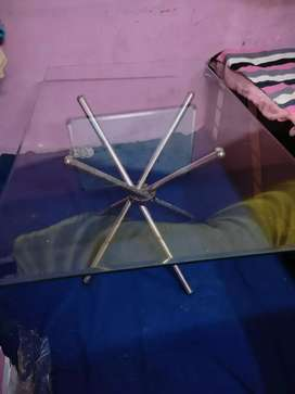 Toffan glass tebal 12mm, 3 by 5 fit