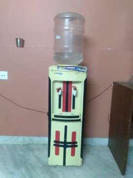 Dispenser for sale