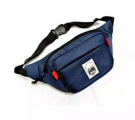 Borongan waisbag grosir 10 pcs