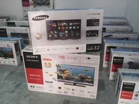 Right offer Samsung 24 led 1 year warranty